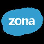 торрент клиент Zona